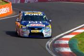 V8 Supercars: Orrcon Steel And Dunlop Super Dealer #6