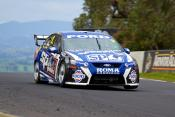 V8 Supercars: SP Tools Racing #9