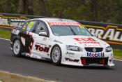 V8 Supercars: Toll Holden Racing Team #22